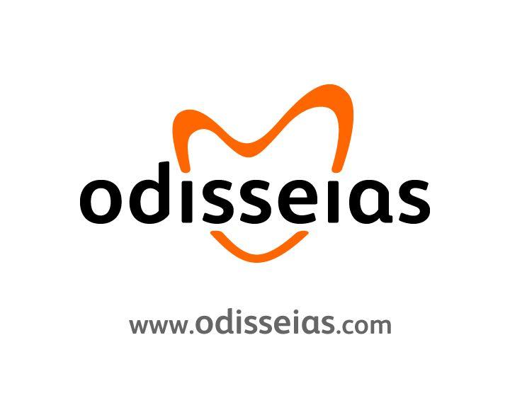 odisseias