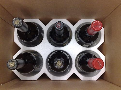 vinhos_caixa