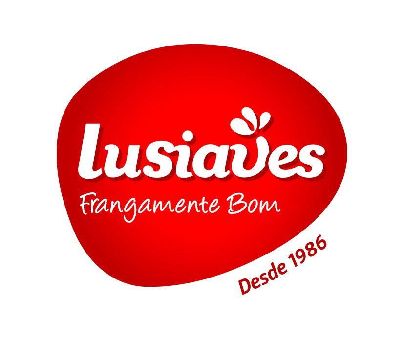 Logo Lusiaves