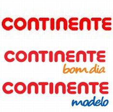 soanemc_continente