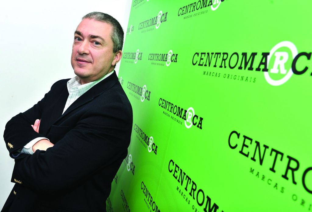 centromarca_girbal