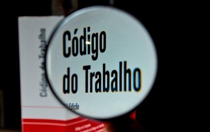 codigo_do_trabalho