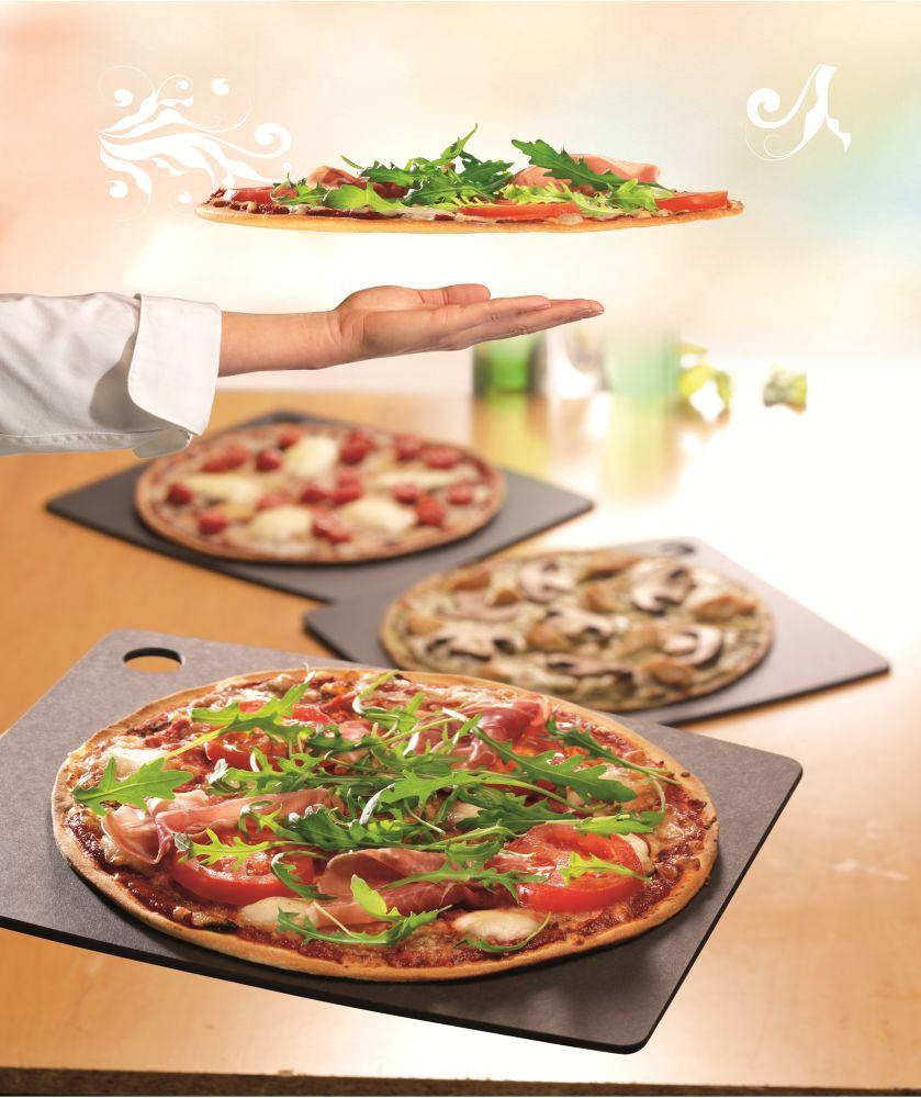 Tuscani Pizza