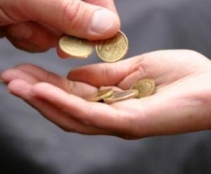dinheiro_euro