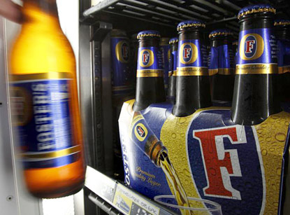fosters3