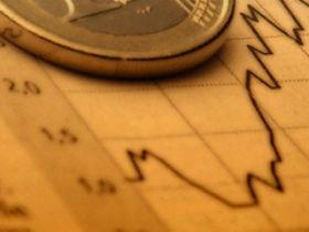 inflacao_moeda_euro