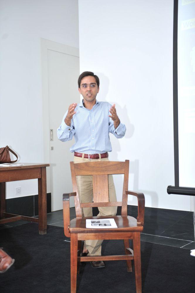 Rui Dias Alves