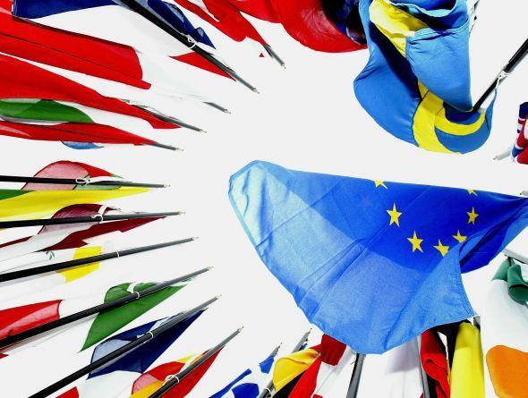 bandeiras_europa_ue