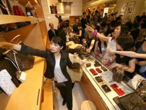 consumo_china