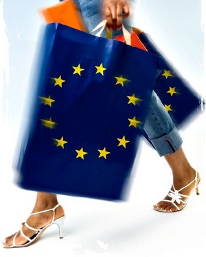 consumo_europa