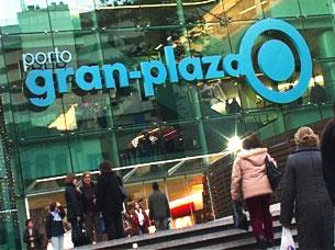 gran_plaza