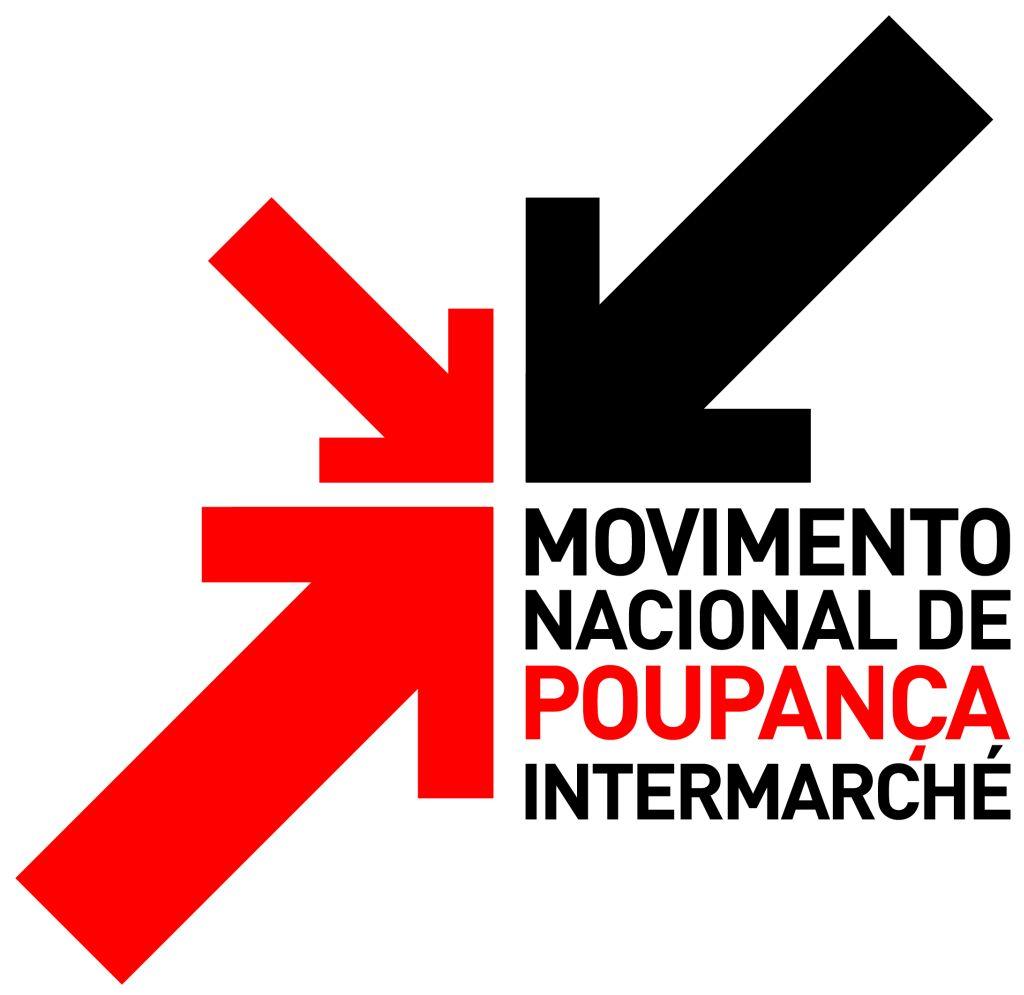 mosqueteiros_intermarche