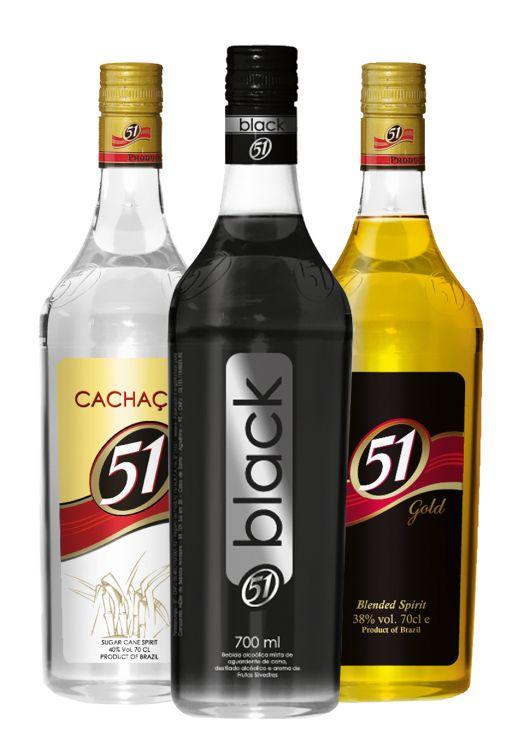 cachaça_51