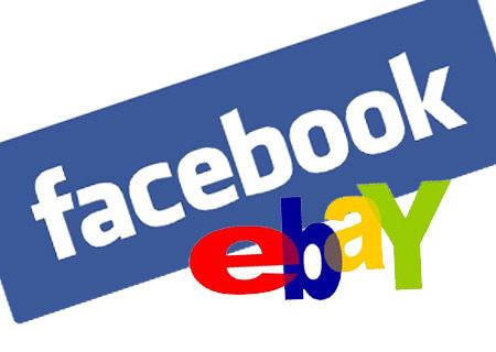 facebook_ebay