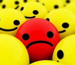 pessimismo