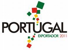 portugal_exportador