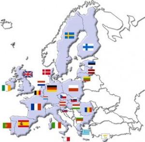 ue_união_europeia