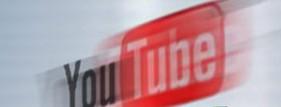 youtube_google