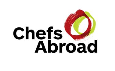 ChefsAbroad