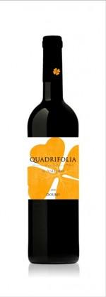Quadrifolia