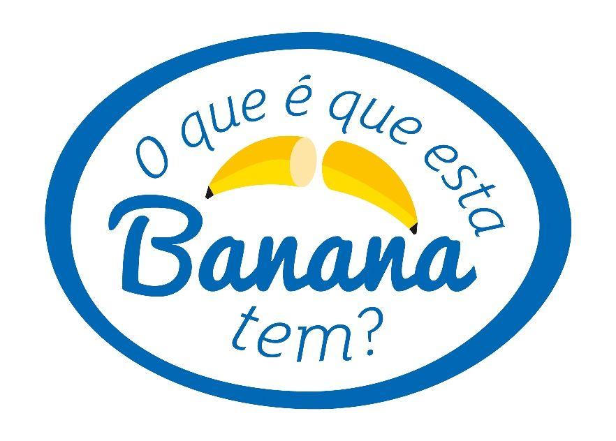 banana_madeira