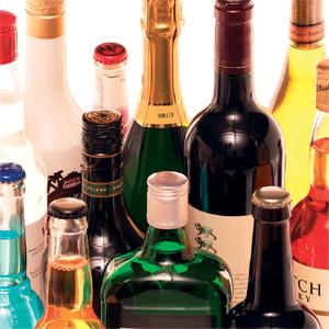 bebidas_alcoolicas