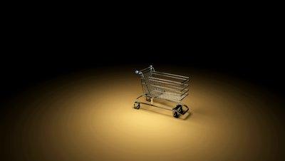 carrinho_compras_retalho