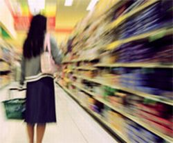 consumer_information