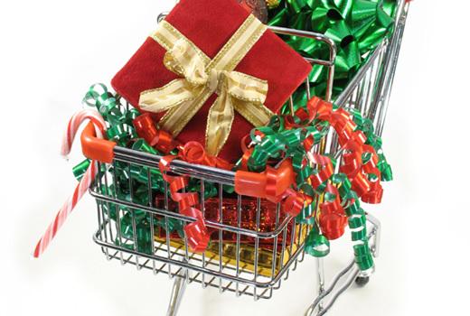 consumo_natal