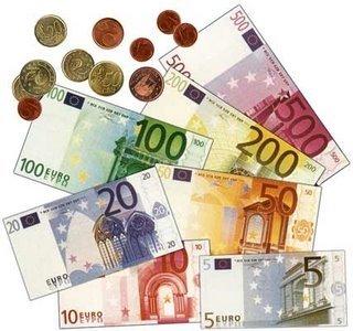 dinheiro_moedas_notas