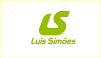 luis_simoes