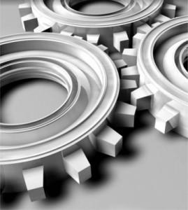 producao_industrial