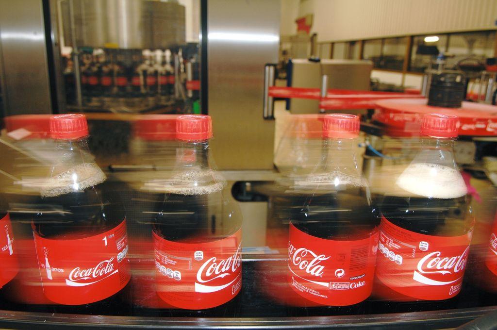 refrige_coca_cola