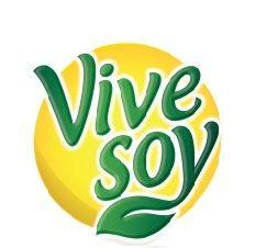 vivesoy_logo