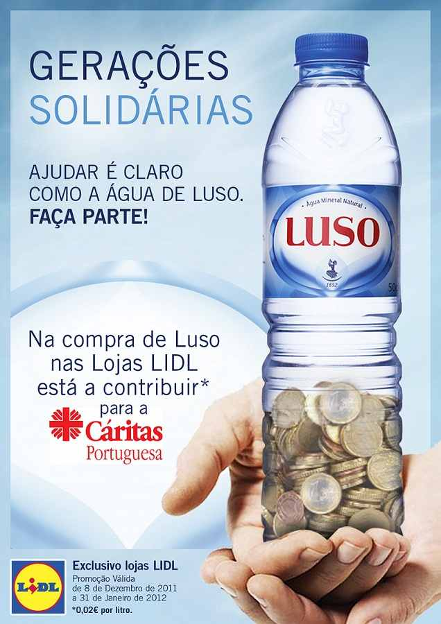Campanha Caritas Luso Lidl_vf