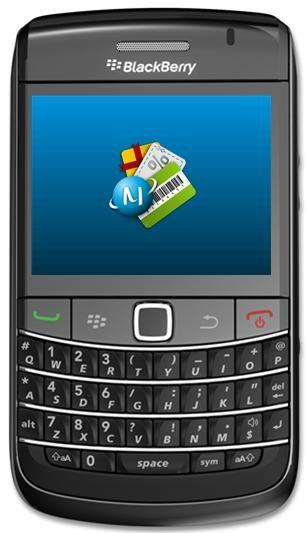 cardmobili_blackberry