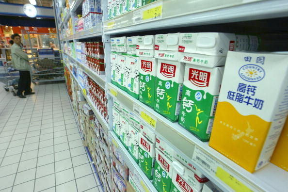 leite_china