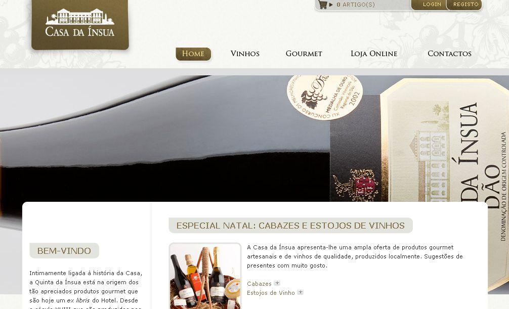 site_casa_da_insua