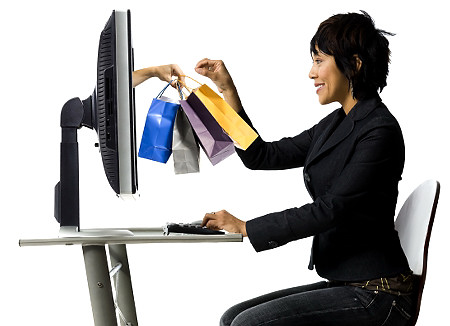 online_e_commerce