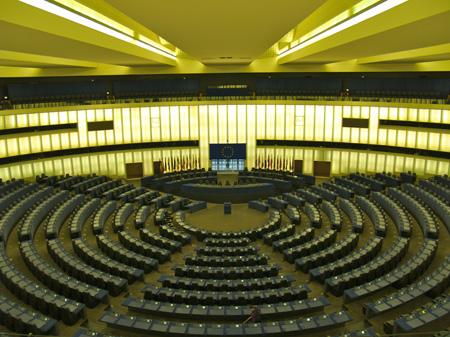 parlamentoeuropeu