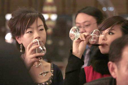 vinhos_china