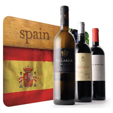 vinhos_espanha