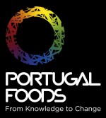 Portugal Foods black