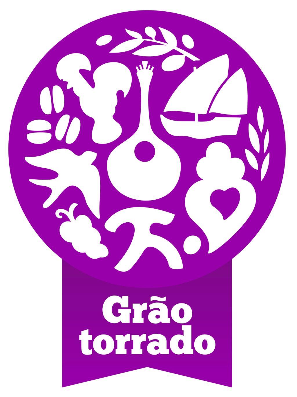 grao_torrado