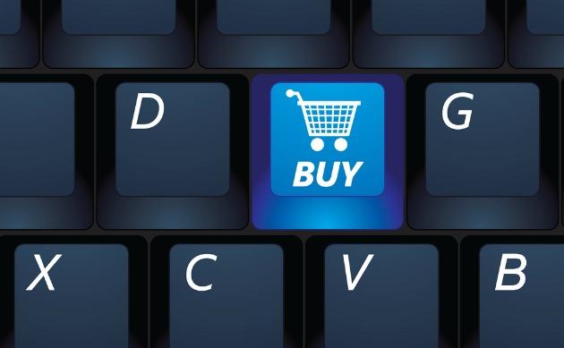 online_internet_ecommerce