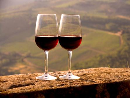 vinhos_portugueses
