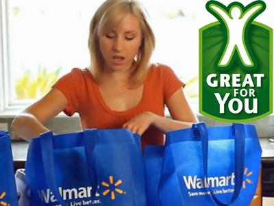 walmart_great_fot_you