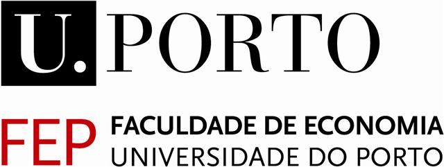 LogoFEP