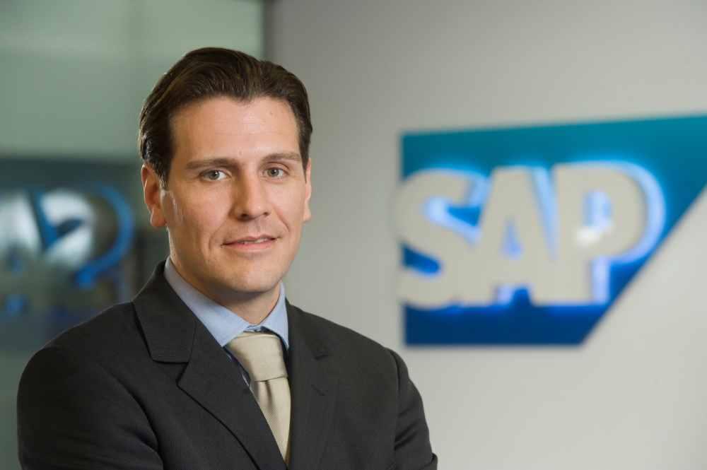 SAP_Jorge Reto