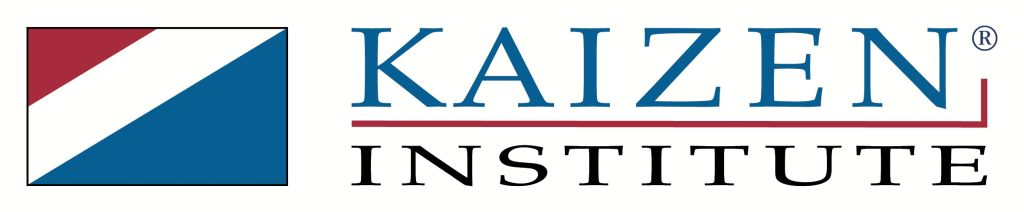 kaizen_institute